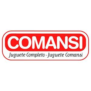Commansi