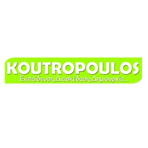 Koutropoulos